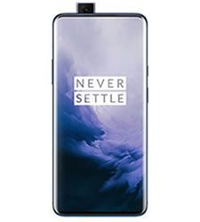 OnePlus 7 Pro Parts
