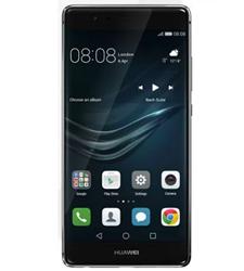 Huawei P9 Parts