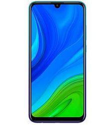 Huawei P Smart 2020 Parts