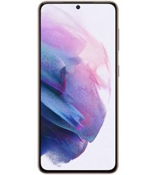 Samsung S21 Plus / G996