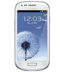 Samsung S3 Mini / i8190