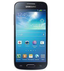 Samsung S4 Mini / i9190 / i9095