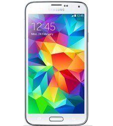 Samsung S5 / G900