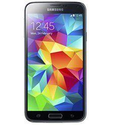 Samsung S5 Mini / G800