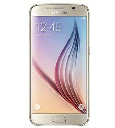 Samsung S6 Edge / G925