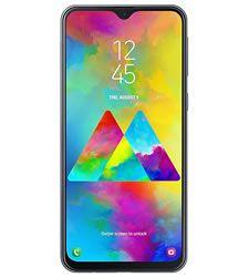 Samsung M20 / M205