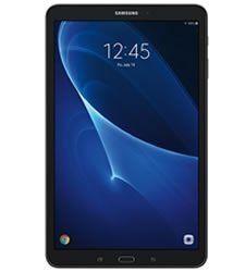 Samsung Galaxy Tab A 10.1 Parts