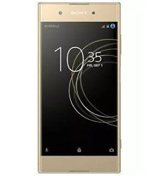 Sony Xperia XA1 Plus Parts