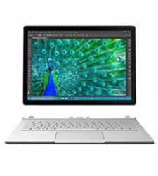 Microsoft Surface Book 2 1793 Parts