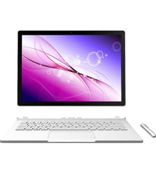 Microsoft Surface Book 1 1705 Parts