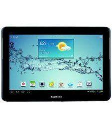 Samsung Galaxy Tab 2 10.1 Parts