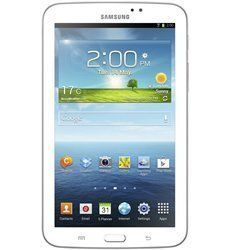 Samsung Galaxy Tab 3 7.0 Parts