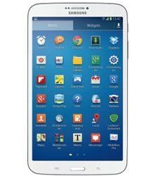 Samsung Galaxy Tab 3 8.0 Parts