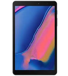 Samsung Galaxy Tab 8.0 2019 Parts