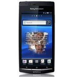 Sony Xperia Arc X12 Parts