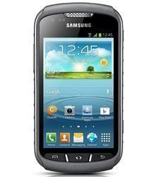 Samsung Xcover 2 / S7710