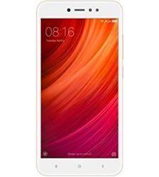 Xiaomi Redmi Note 5A Parts