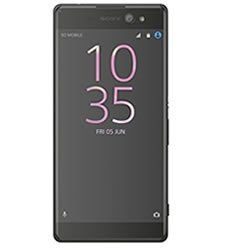 Sony Xperia XA Ultra Parts