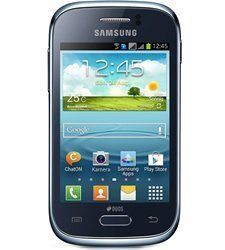 Samsung Young / S6310